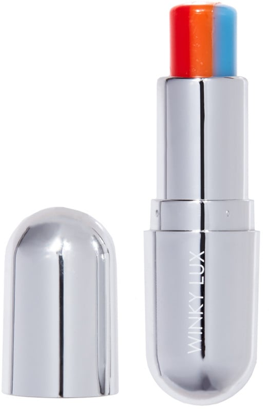 Winky Lux Rainbow Lip Balm