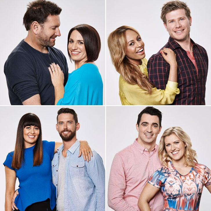 Married Sight Australia Stay Share Link Copy 1st Season