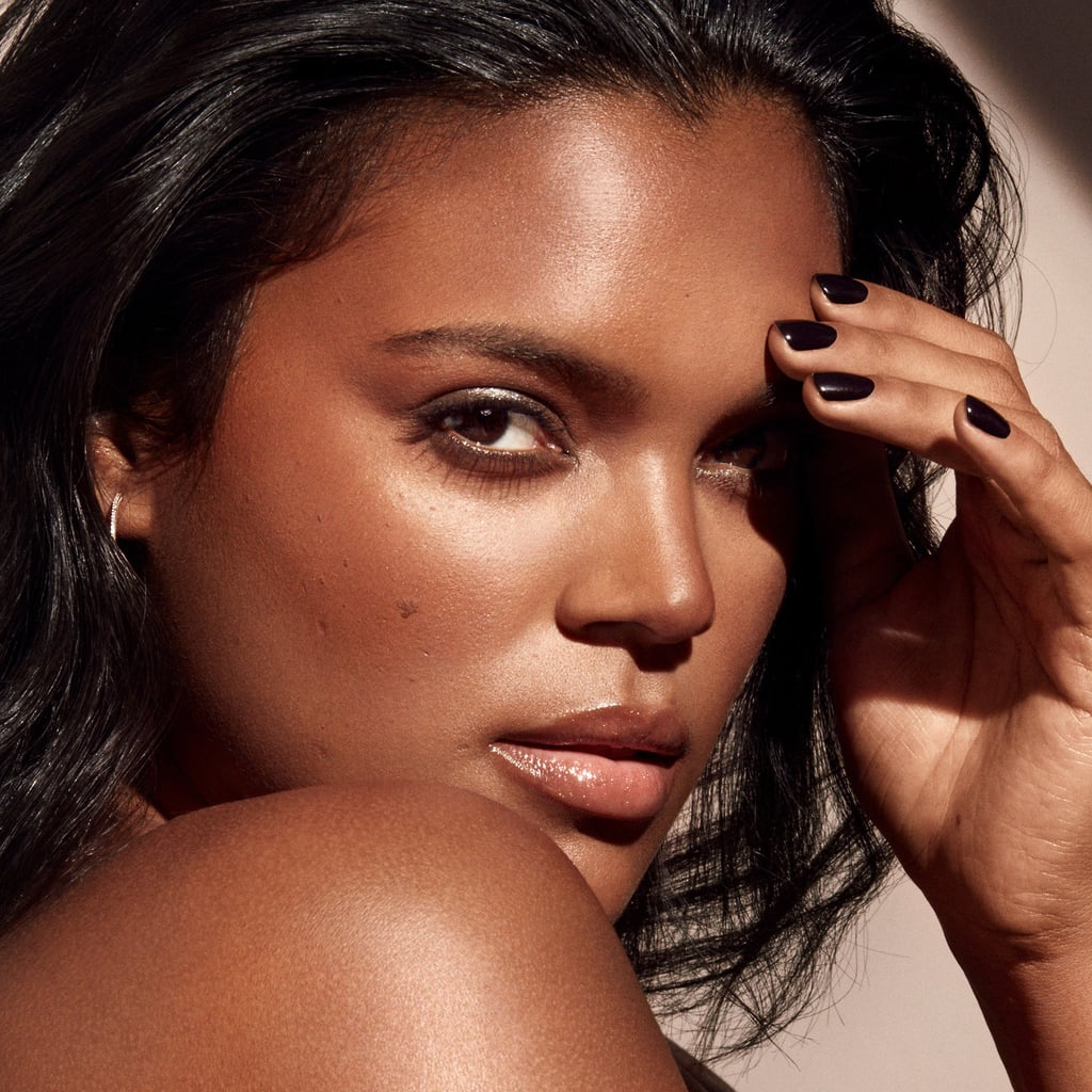 The Best Bronzers | 2021 Guide