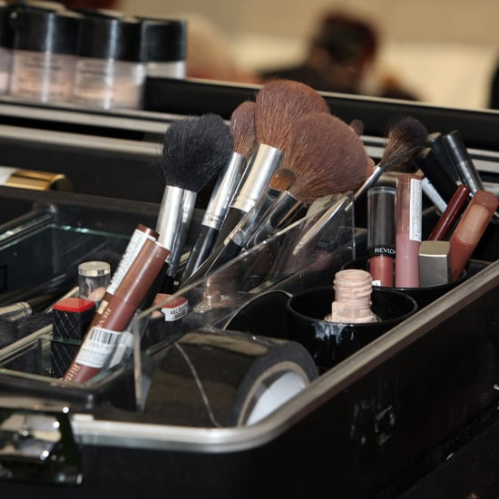 Guide to Makeup Expiry Dates and When to Throw