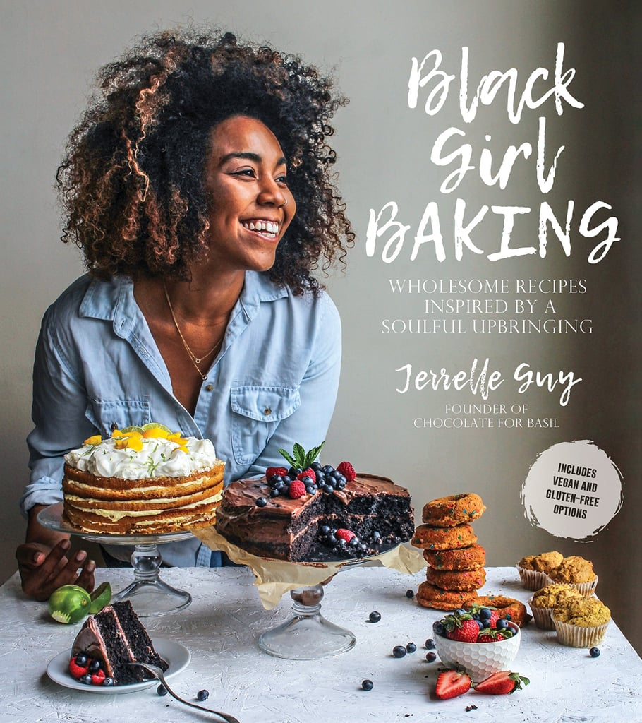 The Best Cookbooks | 2020