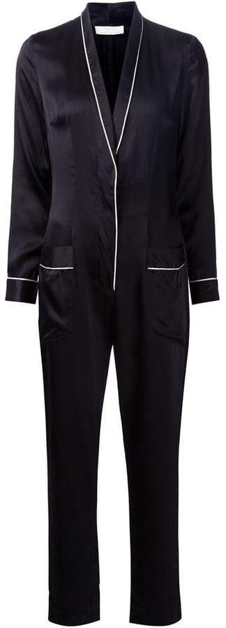 Shop Gigi's Jumpsuit For Yourself or Snag a Similar Option