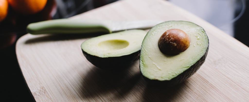 Is Eating Avocado Making Me Gain Weight?