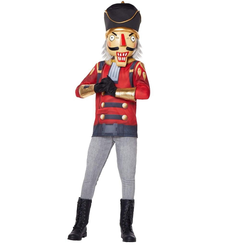 Crackshot | Spirit Halloween Fortnite Costumes For Kids ...