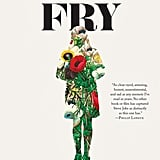 Small Fry by Lisa Brennan-Jobs