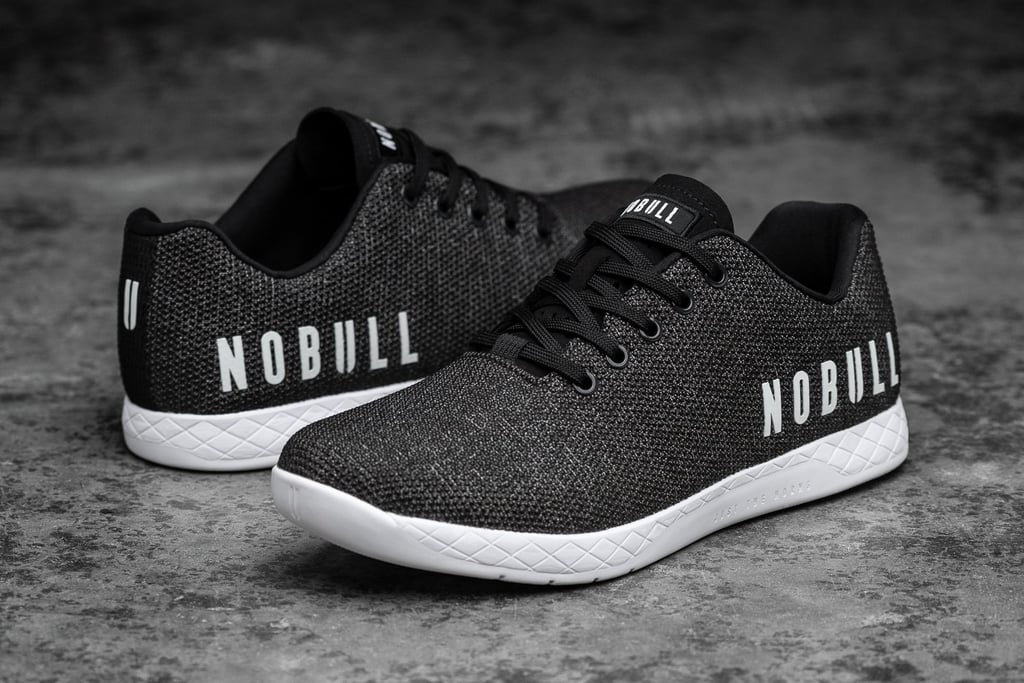 How Do Nobull Sneakers Fit?