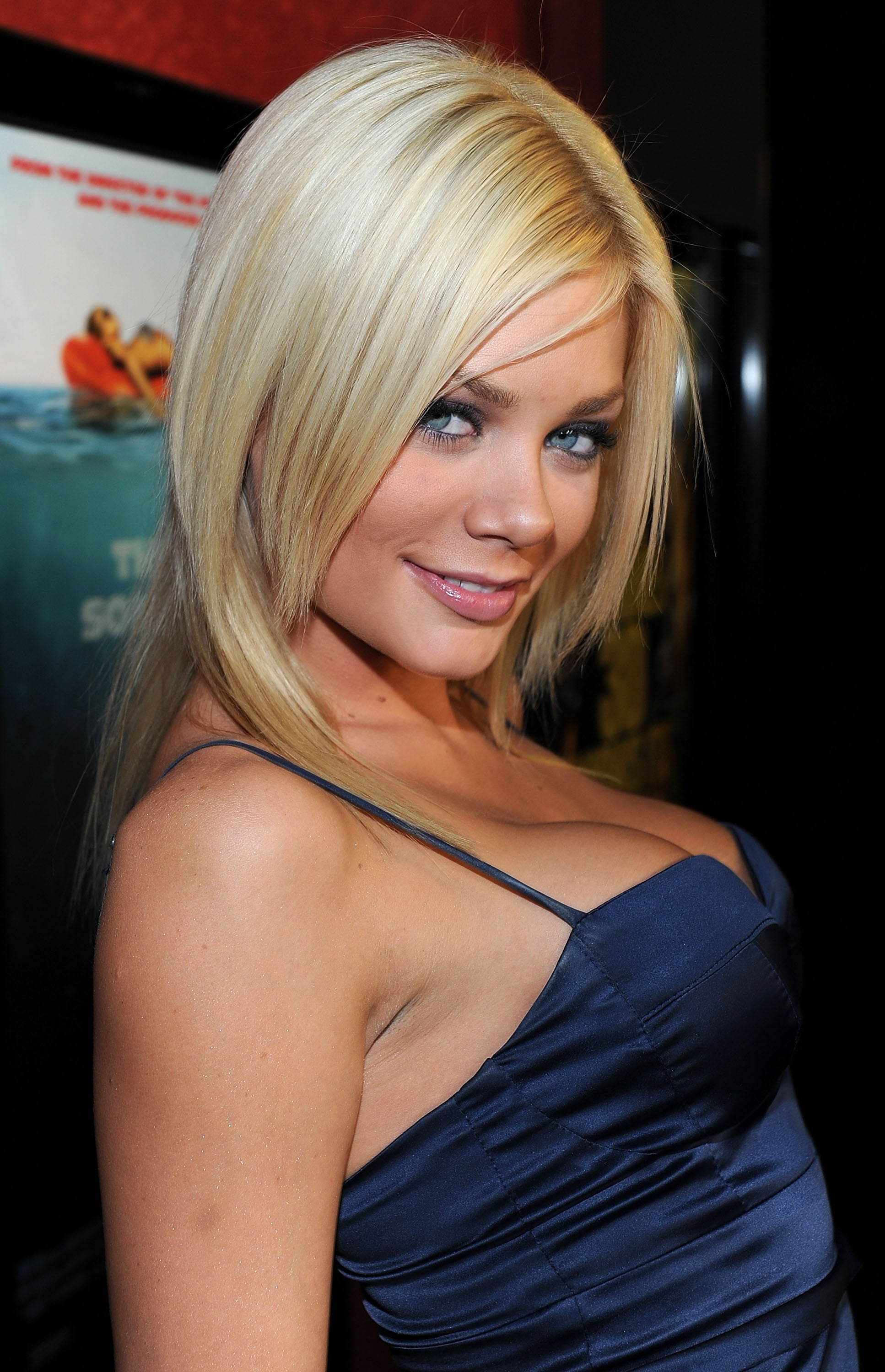 Riley steele porn pictures