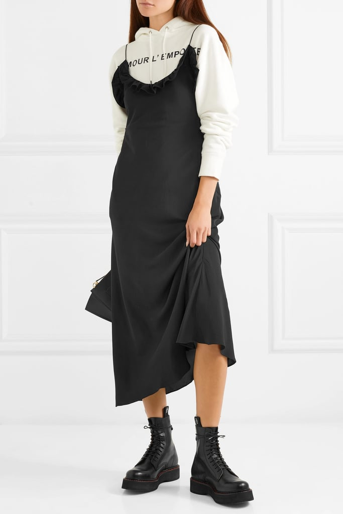 5e894c750b0 Best Dresses by Body Type
