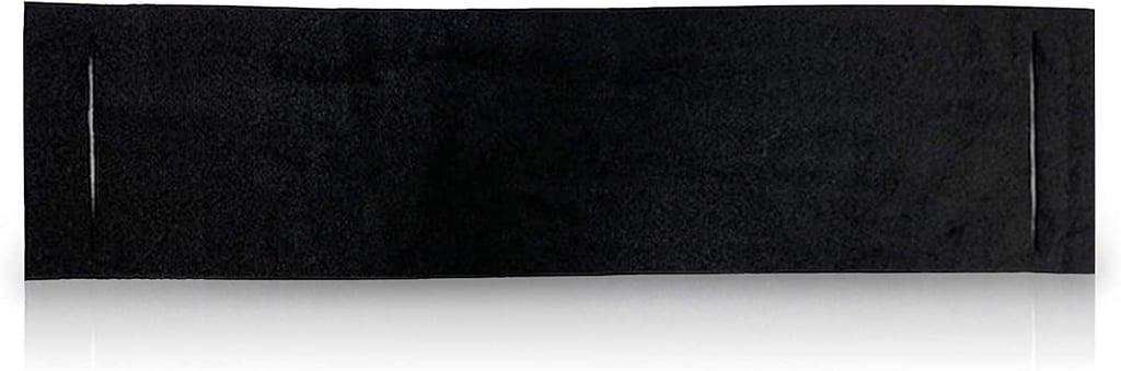 Headache Hat Micro Fleece Barrier