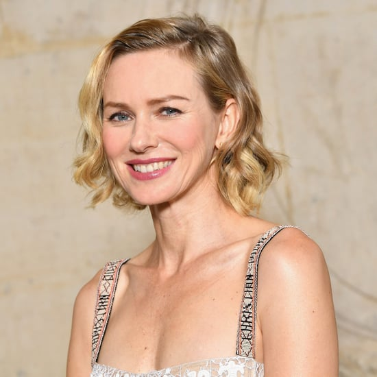 Naomi Watts Starring in Game of Thrones Prequel