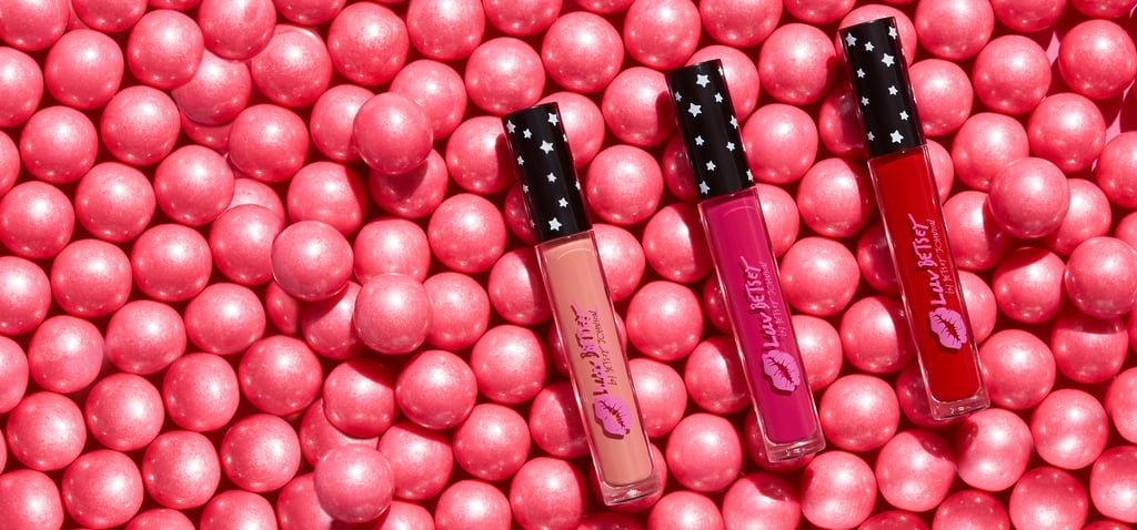 Betsey Johnson Makeup Collection Launches at Walmart