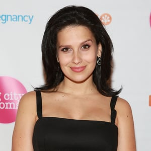 Hilaria Baldwin Skin Care Tips