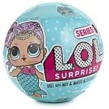 MGA Entertainment L.O.L. Surprise! Doll Series