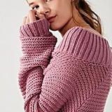 Kimchi Blue Kelli Sweater