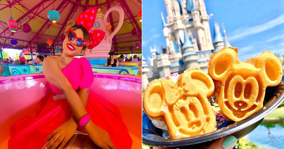 31 Accounts That Every Disney Fan Should Follow on Instagram