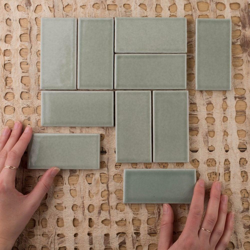 2018 Tile Trends | POPSUGAR Home
