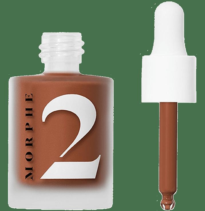 Morphe 2 Hint Hint Skin Tint