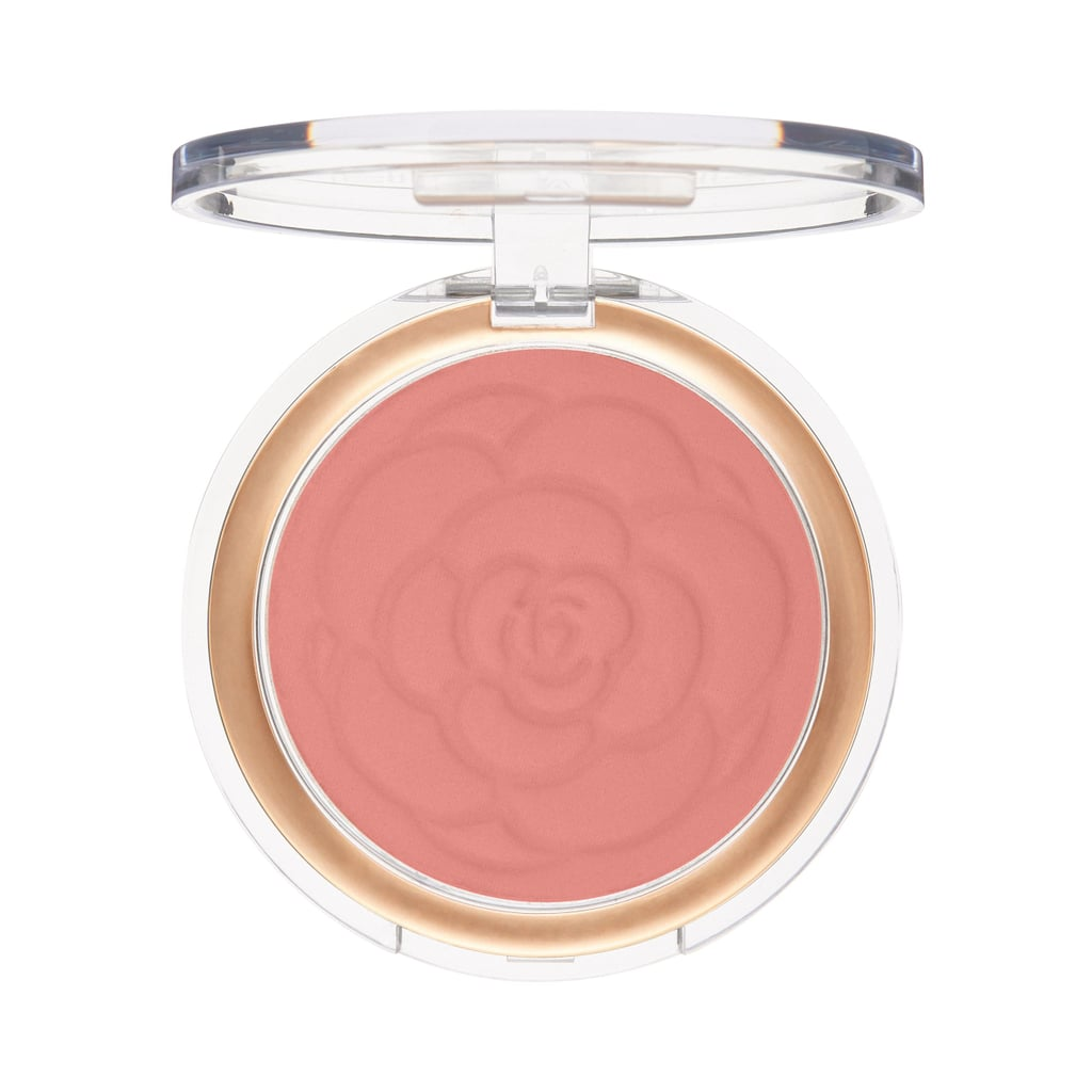 Flower Beauty Flower Pots Powder Blush in Sweet Pea
