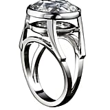 Solange Azagury-Partridge Bridal Jewelry