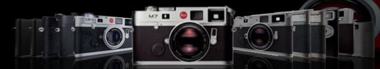 Free Leica Image Downloads For Your Desktop Icons