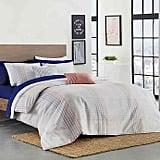 Lacoste Grimaud Comforter Set