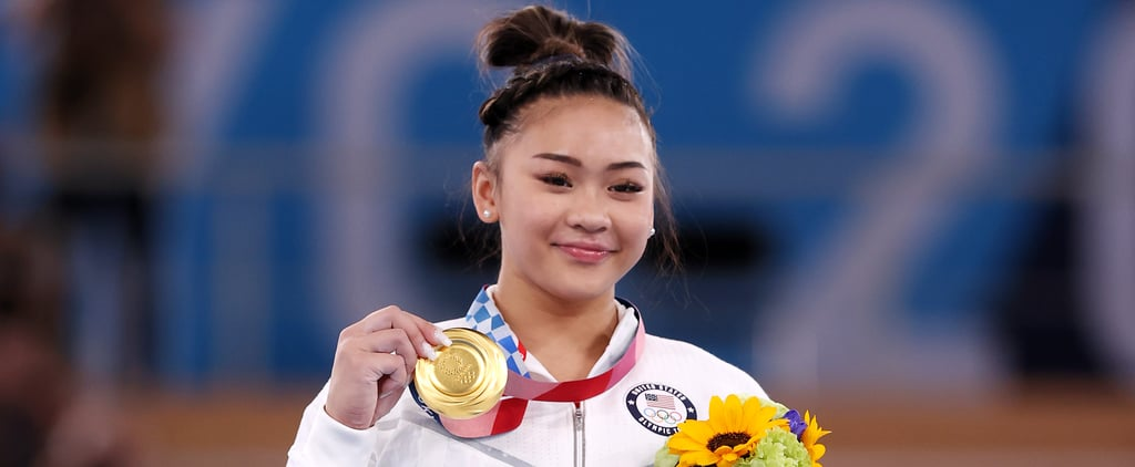 Who Is Sunisa Lee? 7 Fun Facts About the Olympic Champ