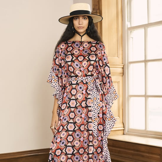 Temperley London Spring 2020 Collection