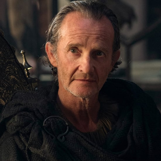 Who Is Qyburn on Game of Thrones?