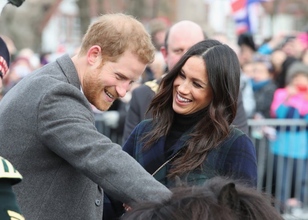 18 Things To Know Before Dating A British Guy