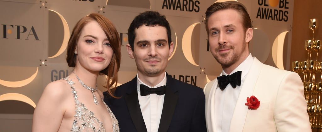 What Else Has Damien Chazelle Done? Breaking Down the La La Land Director's Career