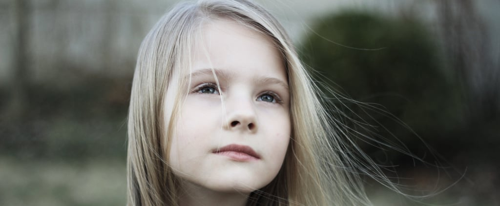 How Much Does Your Body Image Affects Your Kids?