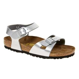 Chunky Two-Strap Sandals To Shop & Buy Online: Birkenstock