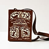 Brothers Grimm Fairy Tale Classics Leather Bag, from $240.69