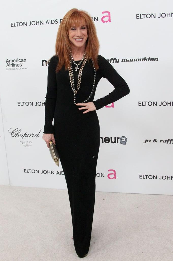 Photos of Elton John RC