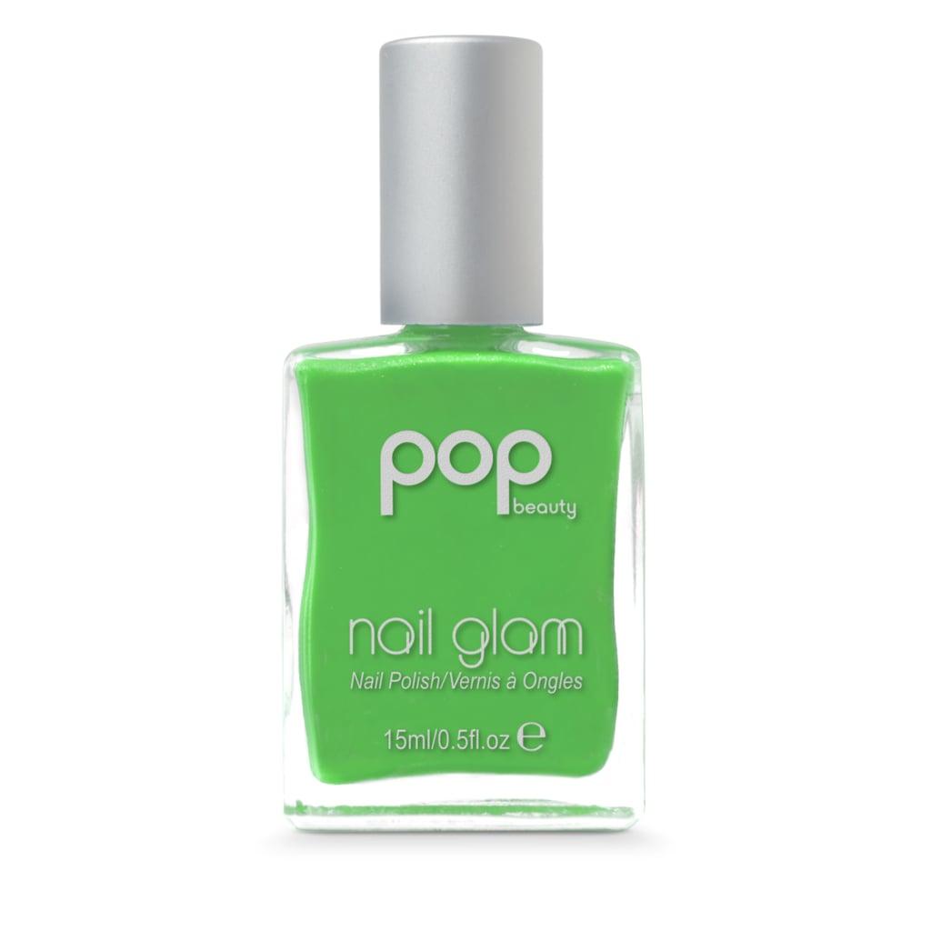 Spring Nail Polish Trends 2015 | POPSUGAR Beauty
