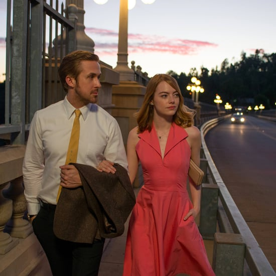 Why Don't the Characters End up Together in La La Land?