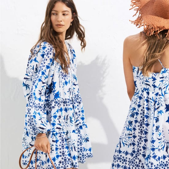 Best New H&M Clothes June 2019