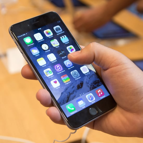 FBI Wants Apple to Hack Into San Bernardino iPhone