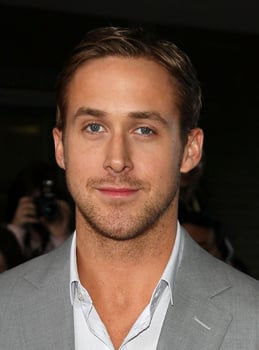 Ryan Gosling in Negotiations to Star in George Clooney-Produced Farragut North