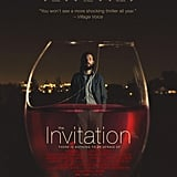 Most Traumatizing Thriller: The Invitation