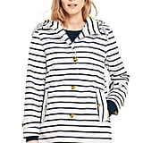 Lands' End Classic Raincoat