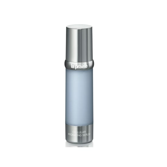 La Prairie Cellular Hydrating Serum, $280