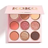 Kylie Cosmetics Kyshadow Koko Palette