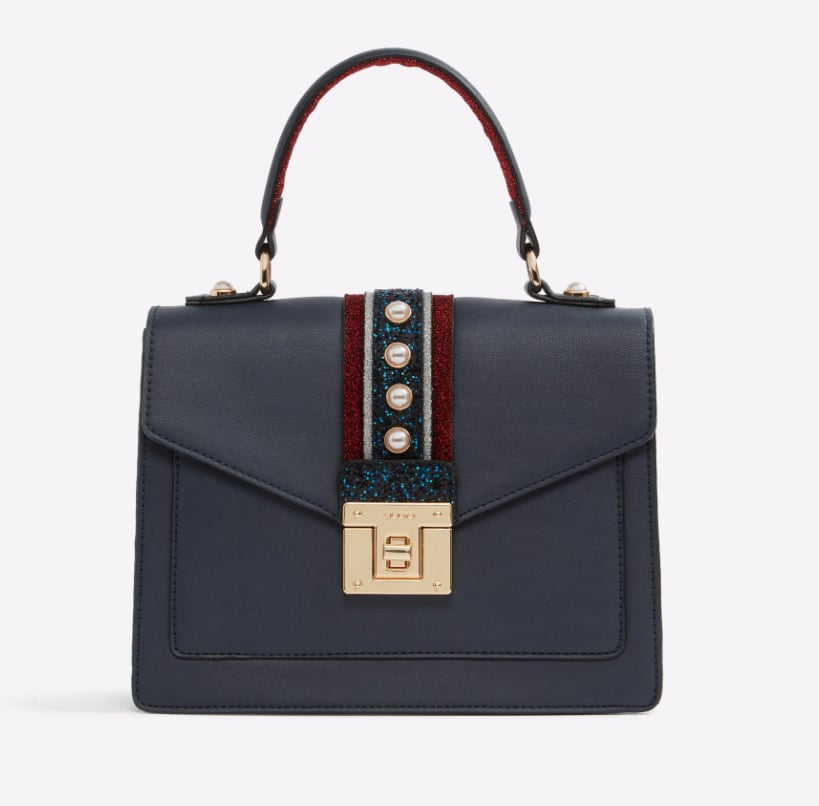 79ac5e7f677 Designer Inspired Handbags Aldo | POPSUGAR Fashion UK