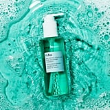 Goop G.Tox Malachite + Fruit Acid Pore Purifying Cleanser
