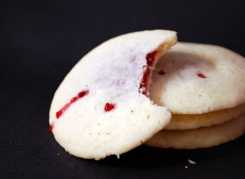 Yummy Links: From Vampire Cookies to Beer-Turkey Pairings