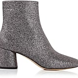 Marc Jacobs Valentine Ankle Boots (£370)