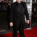 Photos from Up In the Air Premiere