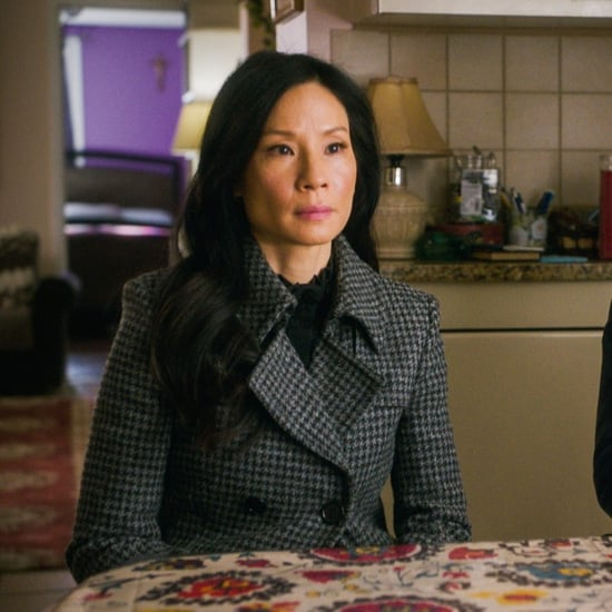 Is Elementary Cancelled?