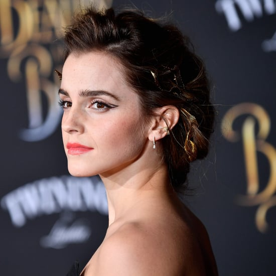 Emma Watson's Quotes About Beyonce and Feminism